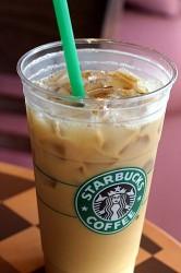StarbucksVentiIcedCoffee-166x250