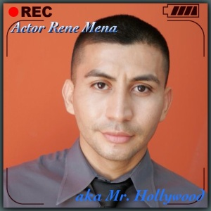 Rene Mena (princesdailyjournal)