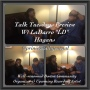 My interview w/ Ladarrel Hagans