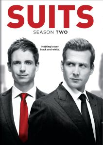 suits-season-two-dvd-cover-91