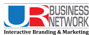 UR-Business-Network1