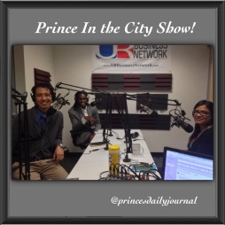 http://urbusinessnetwork.com/prince-sefa-boakye-talks-current-events-prince-city/