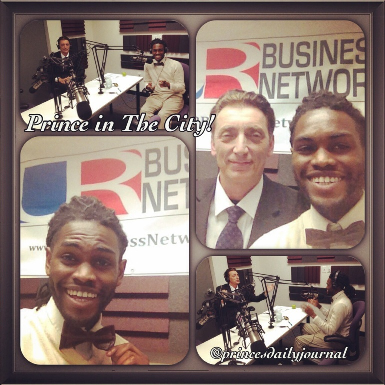 http://urbusinessnetwork.com/prince-sefa-boakye-talks-issues-ukraine-prince-city/