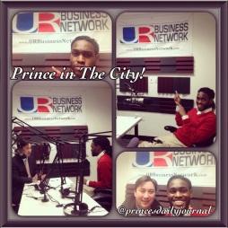 http://urbusinessnetwork.com/prince-sefa-boakye-host-prince-city-talks-weeks-current-events/