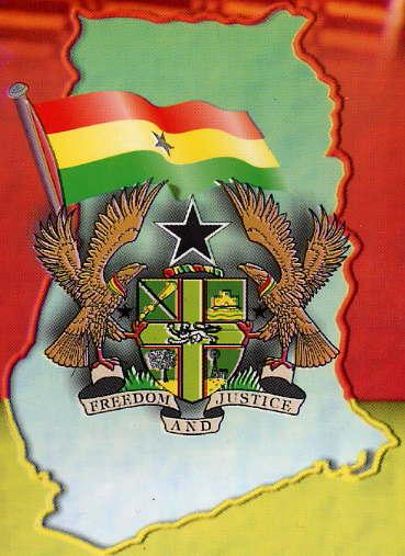 Ghana (1)