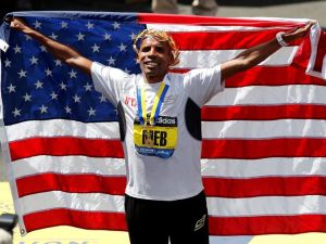 1398104806004-USP-Running-Boston-Marathon-030