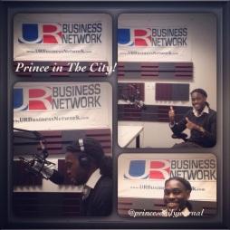 http://urbusinessnetwork.com/prince-sefa-boakye-talks-paul-ryans-new-budget-episode-prince-city/
