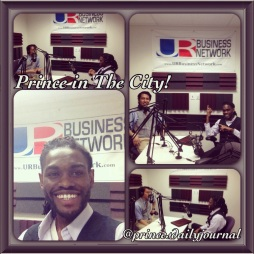 http://urbusinessnetwork.com/prince-sefa-boakye-talks-money-politics-u-s-supreme-court-descision-prince-city/