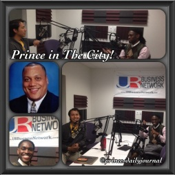 http://urbusinessnetwork.com/prince-sefa-boakye-host-prince-city-show-talks-immigration-america/