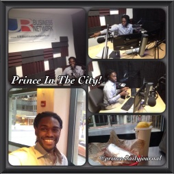 http://urbusinessnetwork.com/prince-talks-benghazi-special-committee-prince-city/
