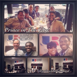 http://urbusinessnetwork.com/prince-talks-boko-haram-bringbackourgirls-scandal-prince-city-show/