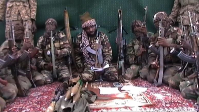 video-just-beginning-another-war-will-befall-nigeria-boko-haram-leader.html_1