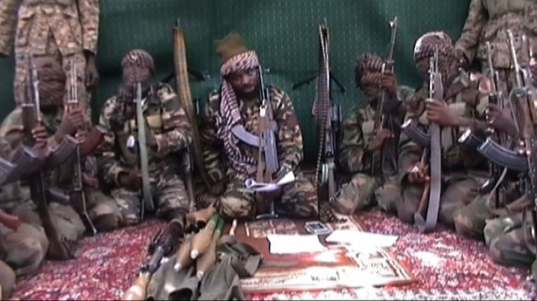video-just-beginning-another-war-will-befall-nigeria-boko-haram-leader.html_1