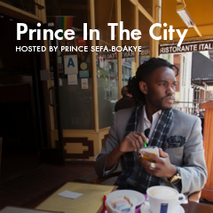 prince in the city1