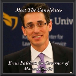 http://urbusinessnetwork.com/evan-falchuk-founder-united-independent-party-running-massachusetts-governor/