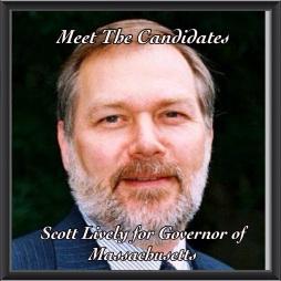 http://urbusinessnetwork.com/dr-scott-lively-pastor-running-massachusetts-governor/