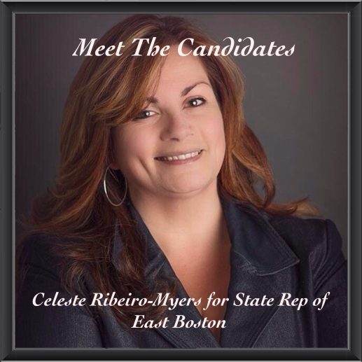 http://urbusinessnetwork.com/boston-state-representative-celeste-ribeiro-myers/