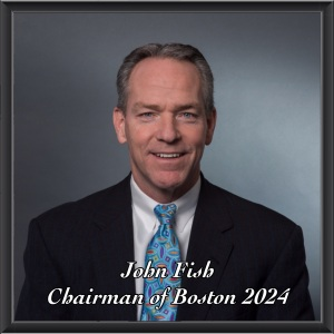 John Fish Boston 2024 (princesdailyjournal)