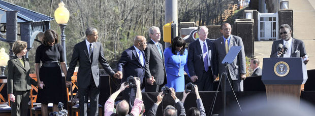 officials in selma princesdailyjournal