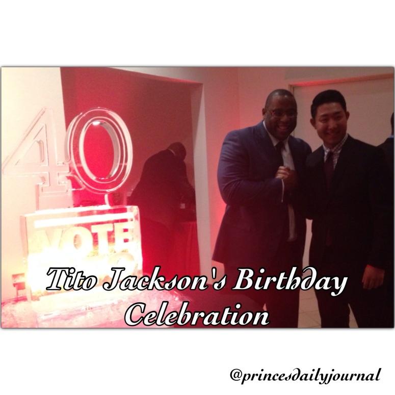 Tito Jackson (princesdailyjournal)