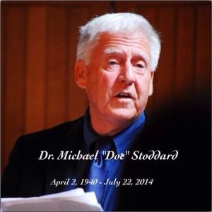 Doc Stoddard (princesdailyjournal)