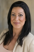 krista lombardi (san diego real estate cafe)